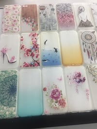 Iphone 7/8 cases Oakland, 94601
