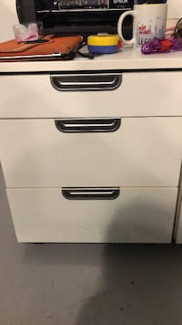 number lock cabinets SINGAPORE