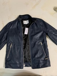 Guess Leather Jacket Toronto, M1W 2S2