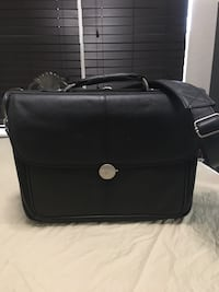 DELL PROFESSIONAL BRIEFCASE