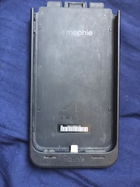 Mophie Charger iPhone 6+ or 7  San Diego, 92114
