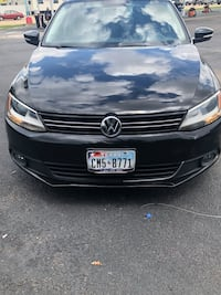 Volkswagen - Jetta - 2011 Houston, 77083