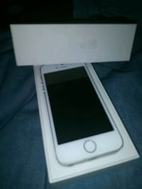 Iphone 5 se Saluda, 29138