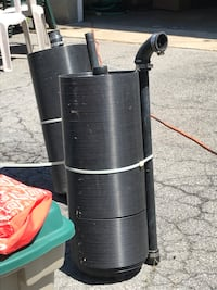 Solar heaters for pool Wappingers Falls, 12590