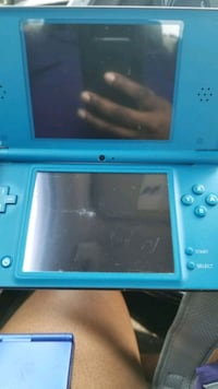 Nintendo DS wifi capabilities also willing to trade