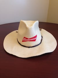 Budweiser Hat New Westminster, V3M 1K7