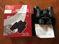 New!! Neewer 7x35 (30x60) 105ft/1000yds Binoculars St Thomas, N5R 6M6