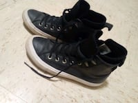 All Star Converse. WATERPROOF. :::))))