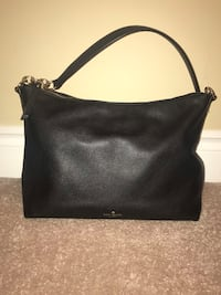 Kate Spade Purse   Whitchurch-Stouffville, L4A 1T2