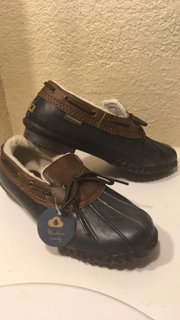 9968974a70 Used Shoes for sale in Denver - letgo