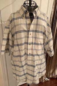 Men's bahama shirt Oakville, L6L 4X4
