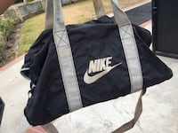 Authentic Nike Brand Duffle Bag Cerritos, 90703