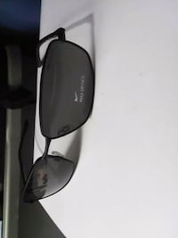 black framed Ray Ban sunglasses Austin, 78745