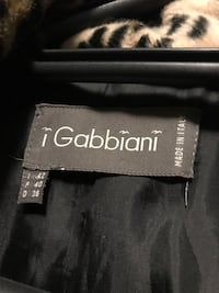 Ladies jacket Gabbiani 549 km