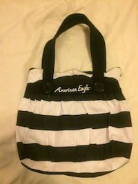 American Eagle Summer Bag Toronto, M6P