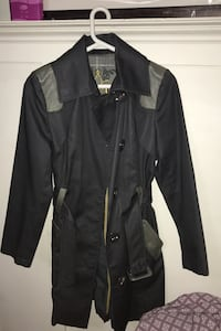 Womens Mackage jacket Burnaby, V5J 4J3