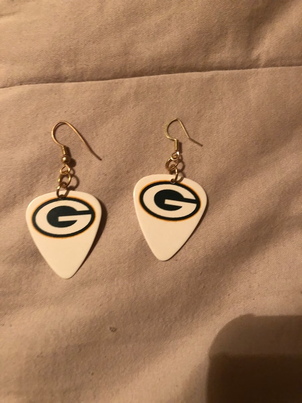 13e083316 Used and new earring in Salem - letgo