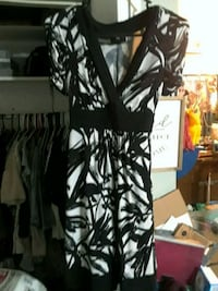 Like new worn twice size L  Grand Junction, 81504