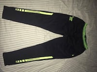 SuperDry Sport Pants  Capitol Heights, 20743