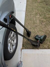 Electric Weedeater and edger Auburn, 30011