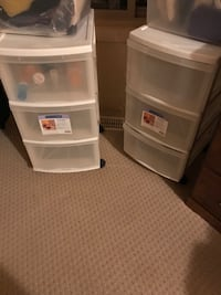 Organizational Containers Kelowna, V1Y