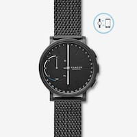 Skagen Watch - Hybrid NEW Vancouver, V5N 4M3