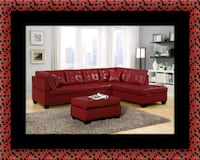 Cardinal sectional Rockville, 20847