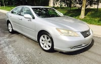 2007 Lexus ES 350  Germantown