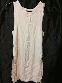 Extra small dress / bathing suit cover Port Hope, L1A 2M5