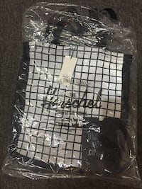 Brand new Herschel Tote Bag 3M reflective authentic  Mississauga, L5M