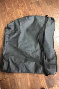 Jeep freedom panel storage bag Purcellville, 20132