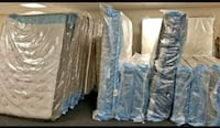 �ALL SIZES MATTRESS SET BLOWOUT� Albuquerque, 87109