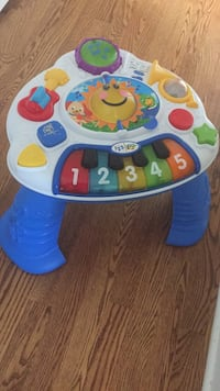 Baby Einstein kids toy  Ottawa, K1L 5C7