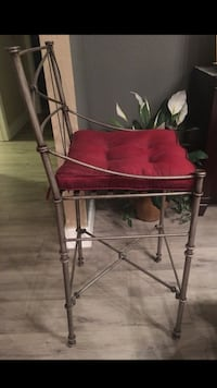 3 Pier One Medici stools - all for $100 Hialeah, 33018