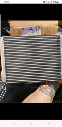 GM Core Heater  Anchorage, 99507