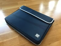 New laptop case for size 13-15 inch laptops Stockholm, 112 18