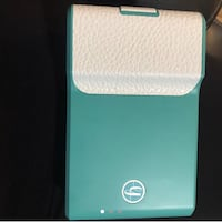 Portable printing case (PRYNT) Worcester, 01605