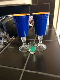 New cup set Moore, 73160