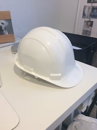 Work / Construction Helmets  Toronto, M6P 3L6