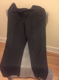 Calvin Klein Dress Pant (M) 34x30 Arlington, 22201