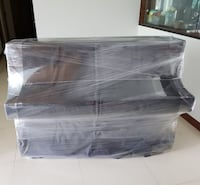 CHEAP MOVERS **9889 5101** Singapore