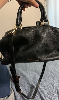 Michael Kors crossbody bag Albuquerque, 87110