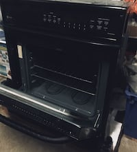 "GE Profile 27"" Convection Wall Oven Surrey, V4N 4S8"