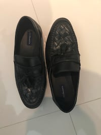 GH Bass Loafers  West Palm Beach, 33401