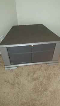 tv stand for sale pick up only Las Vegas, 89156