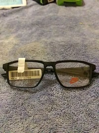 Nike glasses...brand new. Never been worn. $80 or best offer West Milwaukee, 53214