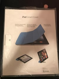 iPad Smart Cover Vienna, 22181