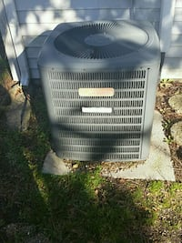 heating service repair  Virginia Beach