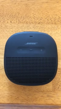 Bose Soundlink Mini Gricignano di Aversa, 81030
