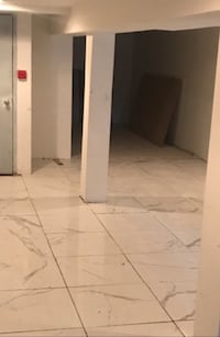 For rent-pls read details-Brooklyn NY New York